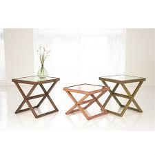 mirror x end table ot415 from kravet fabrics