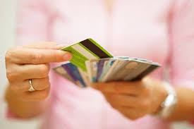 Business Secured Credit Card Best Credit Cards For Bad Credit Business Markets And Stocks