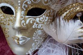 venetian carnival mask venetian carnival mask stock photo picture and royalty free image