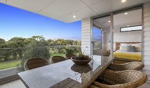 Custom Home Builders Melbourne  Geelong Gentrify - Home design melbourne