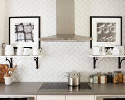houzz kitchen backsplashes kitchen wonderful tin backsplash