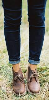 womens boots look best 25 clarks ideas on clarks desert boot desert