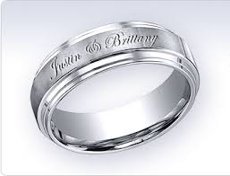 engraving inside wedding band great wedding band engraving image on luxury bands inspiration 58