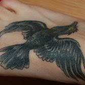 temple tattoo 96 photos u0026 180 reviews tattoo 384 17th st