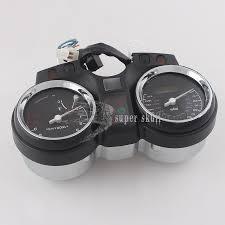 honda hornet 900 gauges speedometer tachometer meter for honda hornet 900 cb900