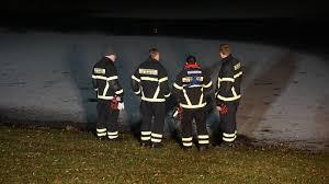 Bad Homburg Wetter Archiv Freiwillige Feuerwehr Bad Homburg Stadt