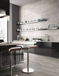 Contemporary Kitchens Designs 65 Best Kitchen Designs We Love Images On Pinterest Kitchen