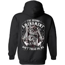 country boy hoodies mens hooded sweatshirts