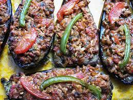 recette cuisine turque recette de la dolma turque recette com