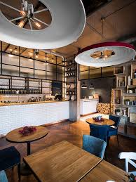 best 25 cozy restaurant ideas on pinterest cozy bar cafe