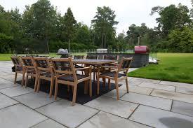 clifton nurseries country garden outdoor kitchen