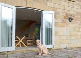 Cottages That Allow Dogs by Pet Friendly Cottages In Yorkshire Ingrid Flute U0027s Yorkshire