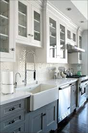 kitchen cabinets color ideas gray kitchen ideas kitchen gray stained cabinets blue grey beautiful