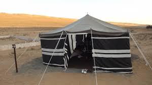 desert tent 1000 nights desert c raggamuslims