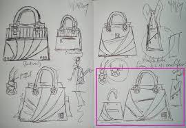 taryn u0027s design diary part 8