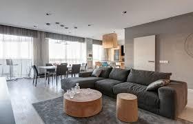 contemporary livingroom decorating contemporary living room interior combined modern design