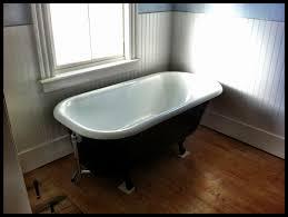 reglaze cast iron sink cast iron sink refinishing toronto sink ideas