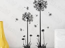 home decor awesome home decor decals interior design ideas