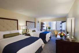 crowne plaza times square new york city united states
