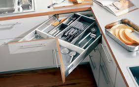 Kitchen Drawer Design 1000 Ideas About Kitchen Glamorous Kitchen Drawers Home Design Ideas
