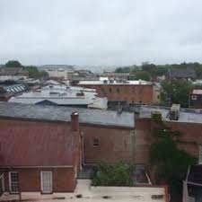 Comfort Inn Annapolis Md Maryland Inn 14 Reviews Hotels 58 State Cir Annapolis Md