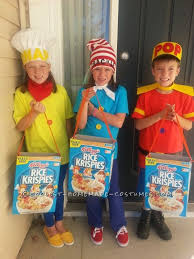 best 25 halloween costumes for boys ideas on pinterest brother