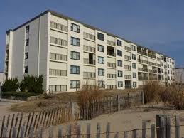 affordable oceanfront wi fi ocean homeaway ocean city