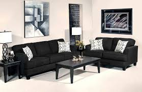 Navy Blue Leather Sofa And Loveseat Black Sofa And Loveseat Set Furniture Leather Simple Yet
