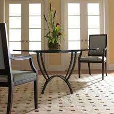 Dining Room Furniture Made In Usa 16 Best Dining And Pub Tables By Charleston Forge Images On