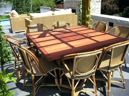 32 inch wide dining table dining table 24 wide dining table 36 wide extendable dining table