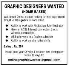 photoshop design jobs from home online designing jobs work home stunning online graphic designing