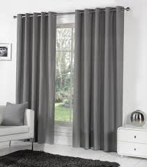 Charcoal Grey Blackout Curtains Compact Charcoal Gray Curtains 23 Charcoal Grey Linen Curtains