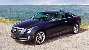 cadillac ats coupe price 2017 cadillac ats release date coupe review convertible