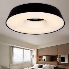 wohnzimmer led deckenleuchte led ideen wohnzimmer luxus die neue led deckenleuchte schlafzimmer