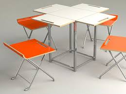 Folding Dining Table And Chairs Ikea  Kitchen Folding - Foldable kitchen table