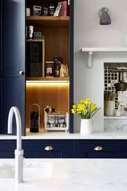 kitchen faucets denver kitchen marvelous one hole kitchen faucet sink fixtures black