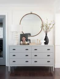 Dresser In Bedroom Dressers Astonishing Bedroom Dressers With Mirror Cheap Dressers