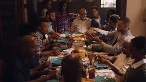 walmart tv commercial holidays with walmart giving thanks