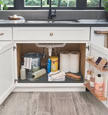 how to replace sink base cabinet sink base cabinet cabmat cabinetry