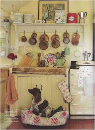 English Cottage Kitchen - the 25 best english country kitchens ideas on pinterest cottage