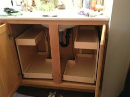 under cabinet storage ideas with bathroom cabinets sink and