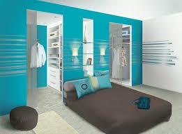 amenagement chambre avec dressing et salle de bain chambre parentale des idées d agencements bellecouette