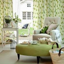 nature inspired living room nature inspired living room org on traditional living room decor