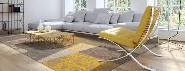 tappeto soggiorno tappeti moderni colorati per soggiorno centro veneto mobile