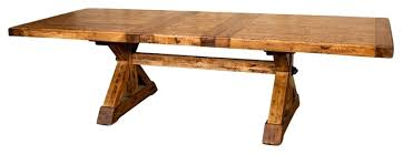 dining table dining table x base simon x dining table base java
