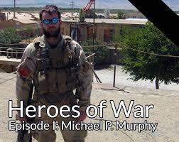 heroes of war episode i album on imgur