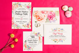 utah wedding invitations reviews for 37 invitations