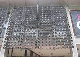 decorative metal balcony panels cool panel design decorative metal