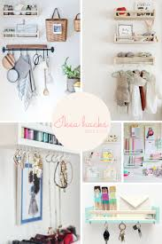 Bekvam From Kitchen To Bathroom Ikea Hackers Ikea Hackers by Bekvam Spice Rack Ikea Hacks Apartment Apothecary Diy Crafts