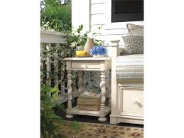 universal furniture accent tables end tables paula deen home